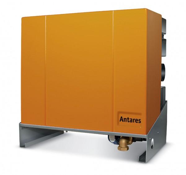 Regenwasserzentrale Antares