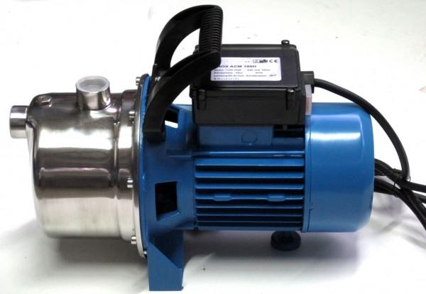 Jet Pumpe Inox ACM100